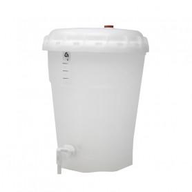 Brewing Bucket 8L