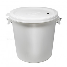 Brewing Bucket 25L