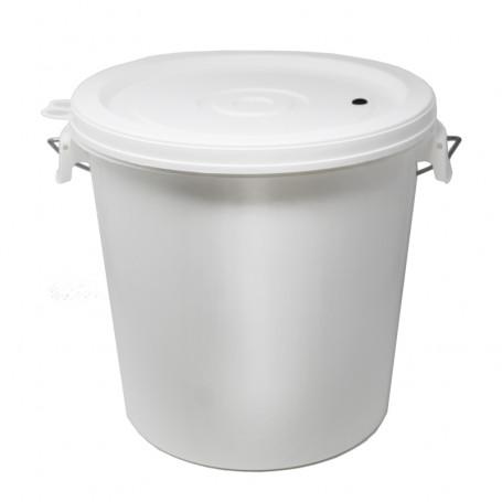 Brewing Bucket 25L