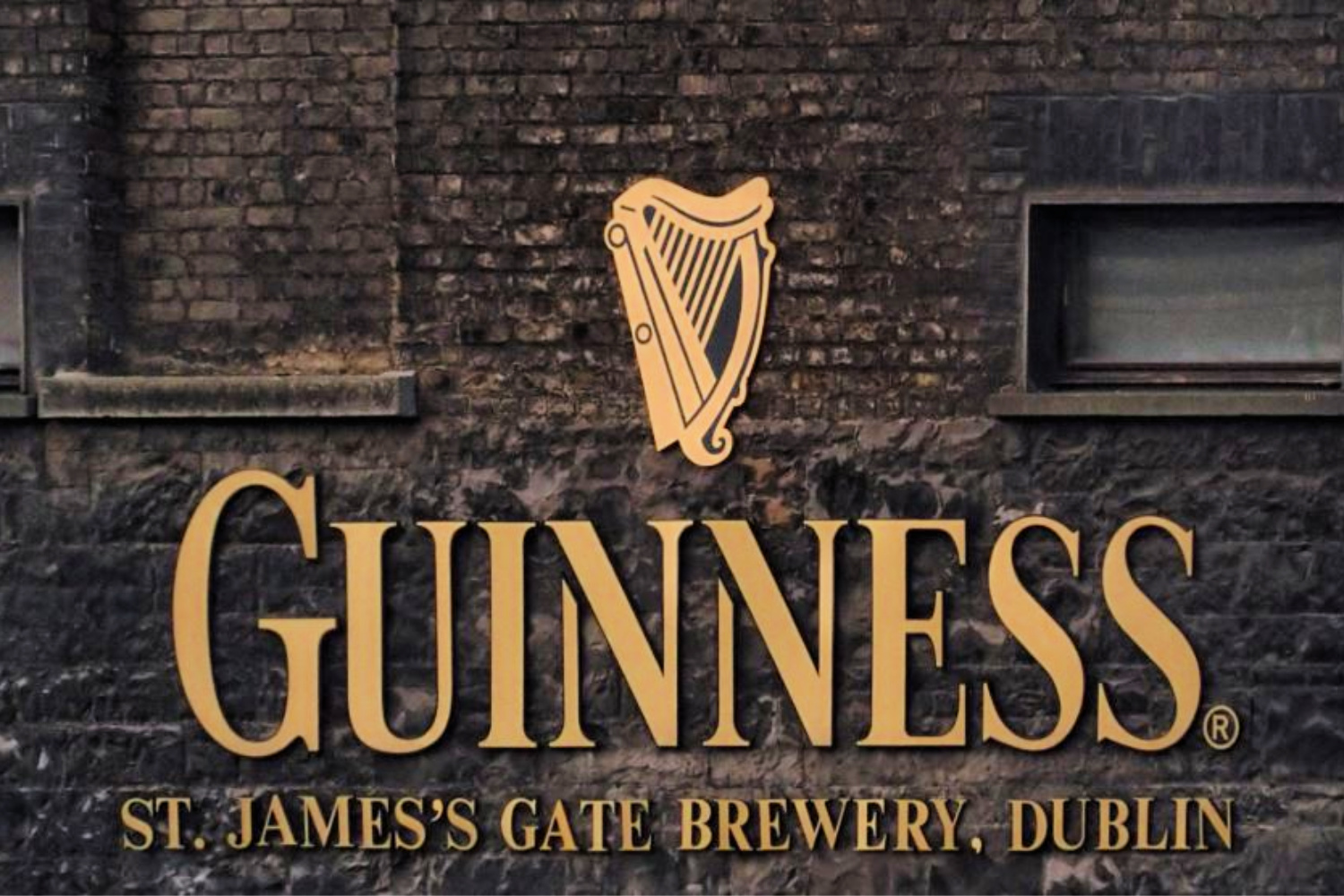 Oldest-Breweries-mybrewery-STJamesGate