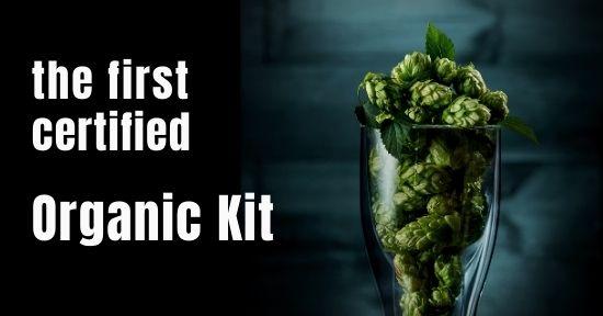 organic-kit-brewing